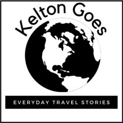 Kelton Goes